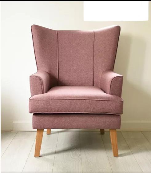 Bảng giá ghế sofa