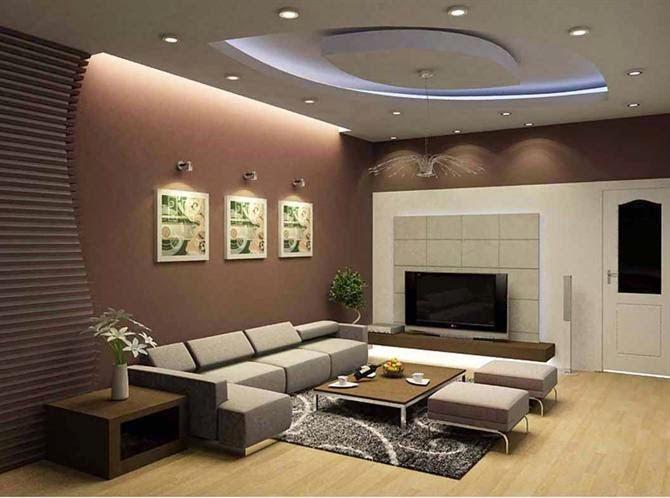 Bí quyết chọn màu sơn nhà đẹp và tiết kiệm