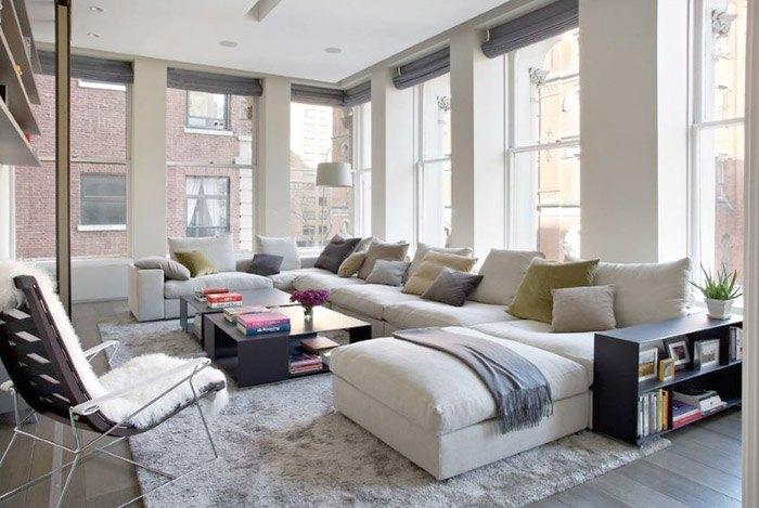 Ghế Sofa Đẹp