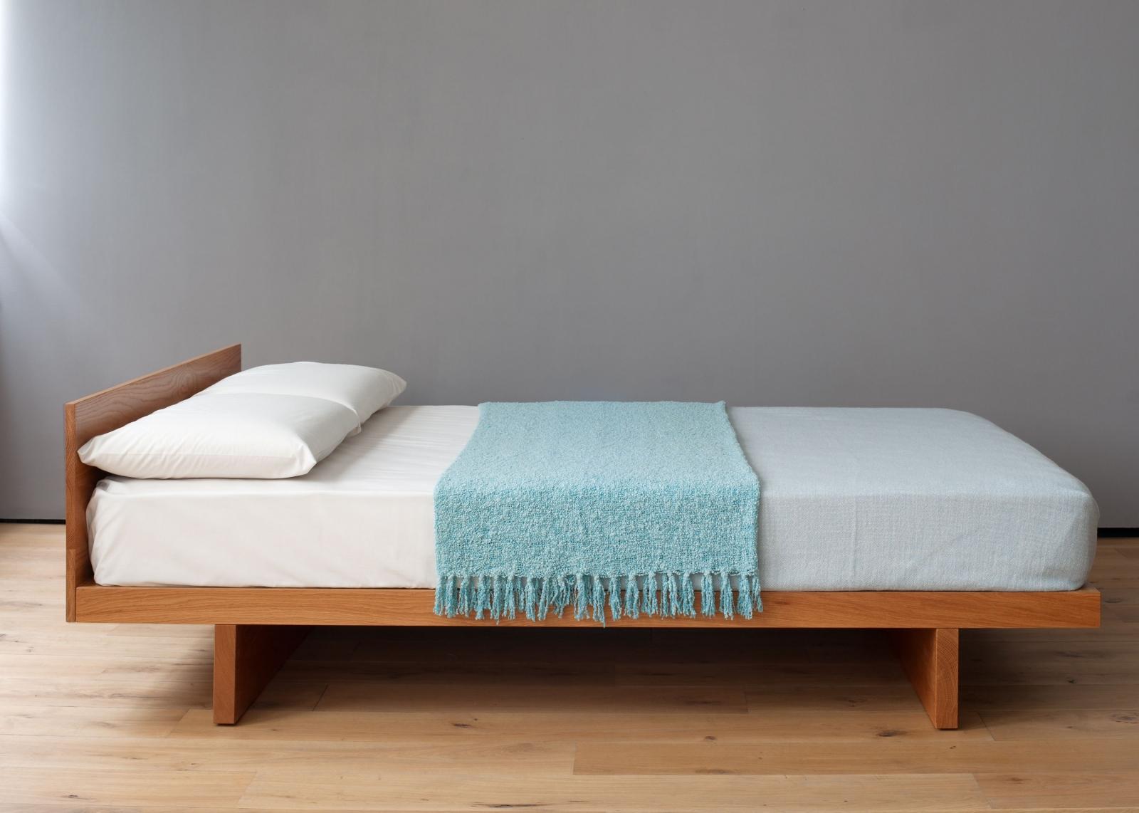 9 Mẫu Giường Ngủ Hot Nhất Trong Năm 2018