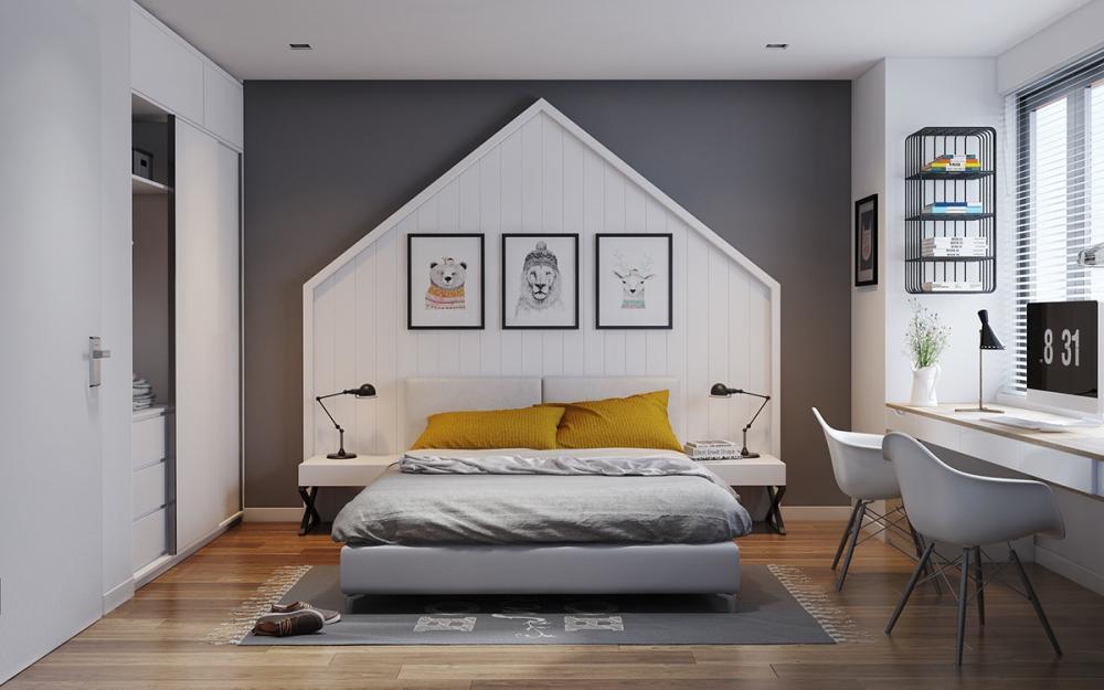 Mẫu giường đep mẫu giường ngủ đẹp giường gỗ đep giá giường ngủ giá rẻ