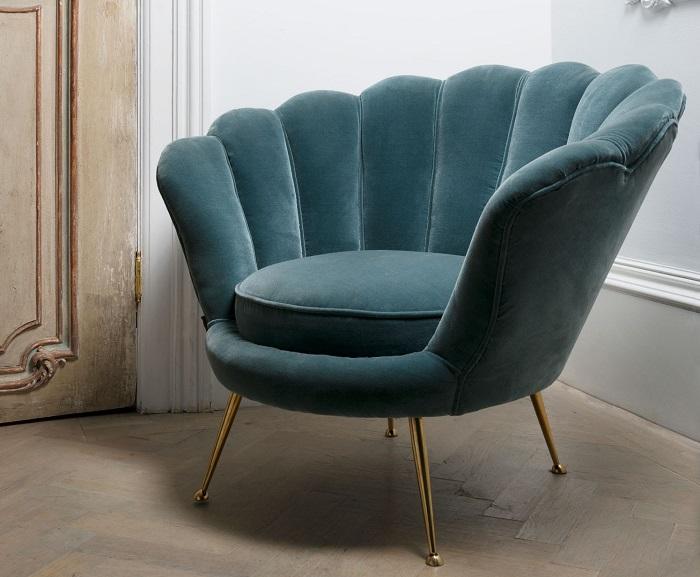 Ghế Sofa Đơn