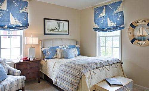 12 mẫu phòng ngủ đẹp