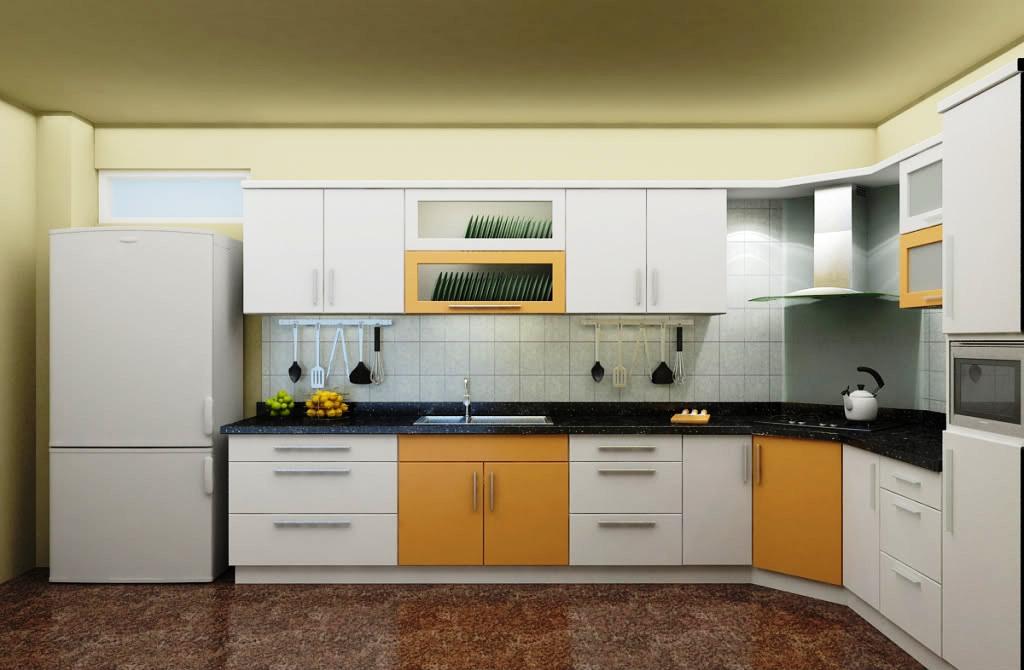 Báo giá tủ bếp gỗ công nghiệp & Cung cấp tủ bếp gỗ công nghiệp giá rẻ