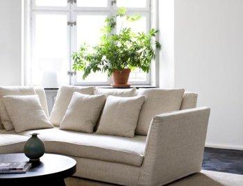 Cách trang trí nhà giảm stress hiệu quả nhất
