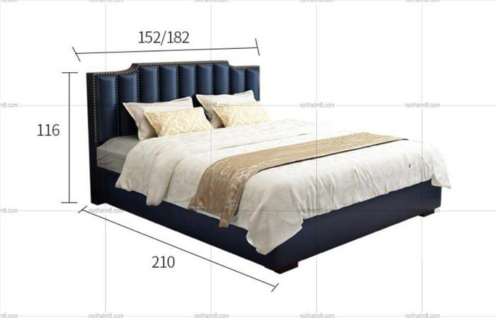 Mua đệm giường ngủ nào tốt nhất