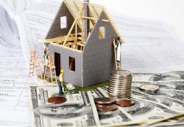 Nguyên tắc sửa chữa nhà đẹp và tiết kiệm & Cách sửa nhà tiết kiệm