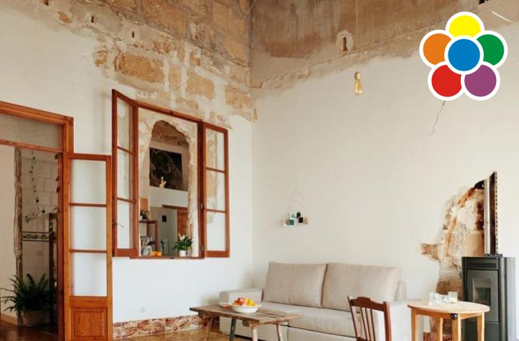 Những điều cần biết khi sửa nhà