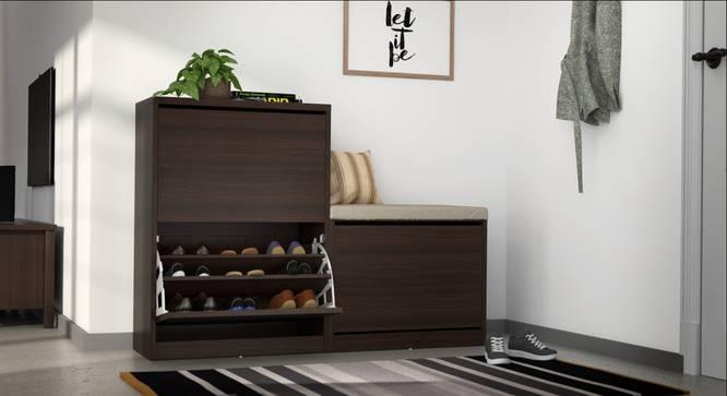 Tủ giầy thông minh tphcm & Tủ đựng giày thông minh tphcm