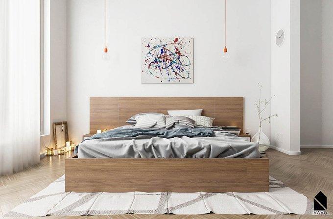 Tư vấn thiết kế nội thất phòng ngủ & Tư vấn thiết kế phòng ngủ