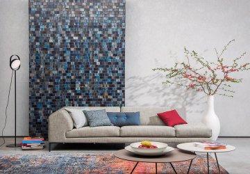 Xu hướng nội thất năm 2018 Xu hướng thiết kế nội thất trong tương lai